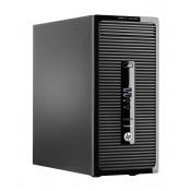 REFURBISHED  PC