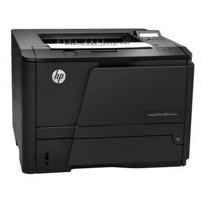 ΕΚΤΥΠΩΤΗΣ LASER USED HP M401