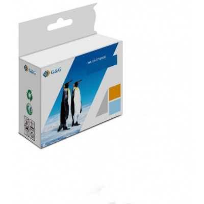 HP INK CARTR 935XL YELLOW ΣΥΜΒΑΤΟ