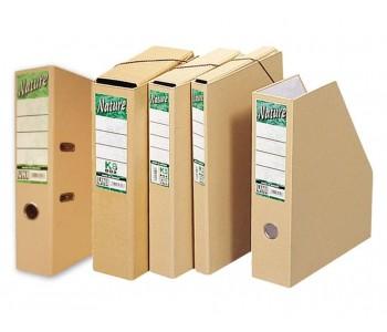 Αρχειοθήκες - Κουτιά