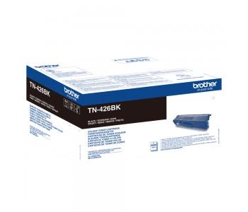 Toner Brother TN-423BK Black HC (TN-423BK)