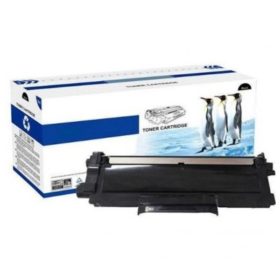ΣΥΜΒΑΤΟ TONER XEROX PHASER YELLOW 6020/6022/6025/6027 1K